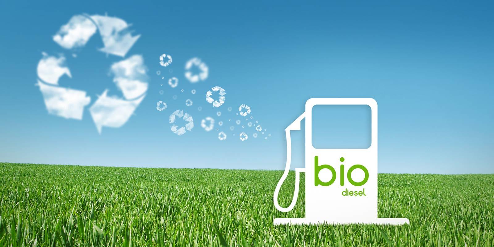 Vantagens no uso do biodiesel - Biodiesel Brasil