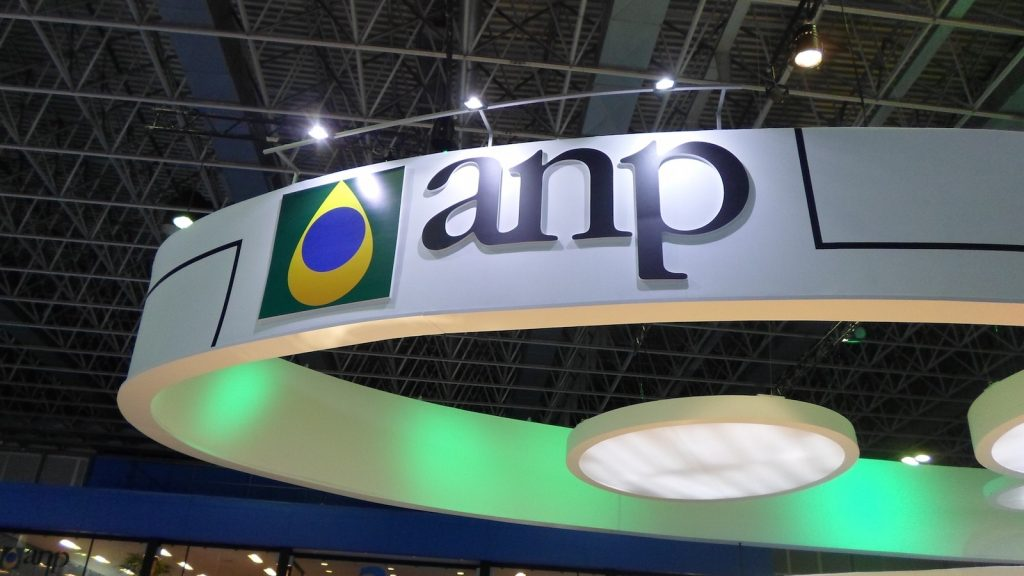 Leilões de biodiesel requerem maior atenção da ANP - Biodiesel Brasil